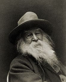 220px-Walt_Whitman_edit_2