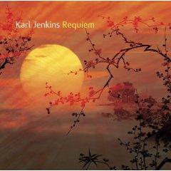 Karl_Jenkins_Requiem