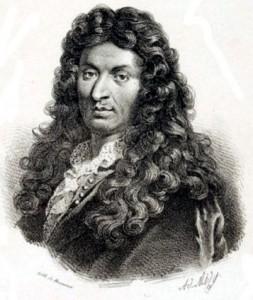 Jean-Baptiste_Lully