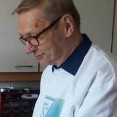 Pentti Kauppi