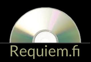 www.requiem.fi
