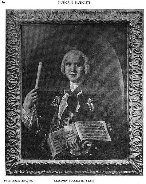 Giacomo_Puccini_(senior)_(1712-1781)