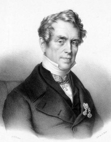Sigismund_von_Neukomm_(1)