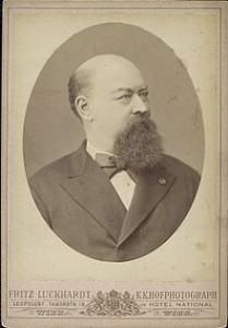 Franz_von_Suppe_portrait